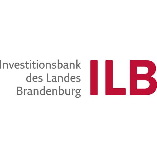 ILB_Logo Netzwerkpartner Schuldnerberatung Cottbus SIN e.V.