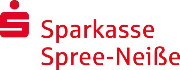 Logo-Spree-Neiße Netzwerkpartner Schuldnerberatung Cottbus SIN e.V.