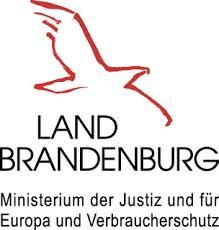 MdJEV Logo Schuldnerberatung Cottbus SIN e.V.