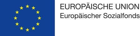 Europäische Sozialfond ESF Netzwerkpartner Schuldnerberatung Cottbus SIN e.V.