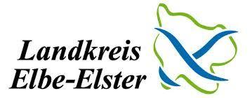 Landkreis Elbe-Elster Logo Schuldnerberatung Cottbus SIN e.V.