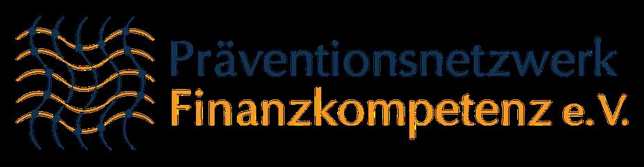pnfk Logo